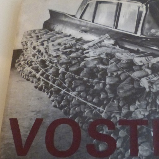 Vostell---The-Archivist-2
